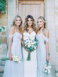 bridesmaid dress shops best 25 childrens bridesmaid dresses ideas on pretty
