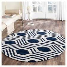Hagerstown Rug Outlet Sale Now On 19 99 Cushion Cover Designers By Coralhomeaccessories