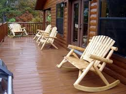 5 bedroom sleeps 18 can t bear to leave by large cabin rentals can t bear to leave cabin rental