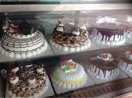 cake shop aryas cake shop nandanvan colony cake shops in nagpur justdial