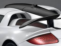 gemballa mirage sports car zone gemballa mirage gt carbon edition unveiled