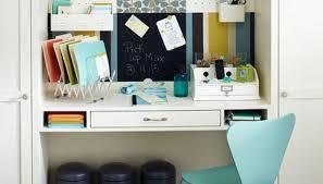 large corner desk furniture satiating os home and office furniture corner desk