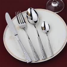popular 24 piece cutlery sets buy cheap 24 piece cutlery sets lots