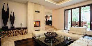Sell Home Interior Products | interior design selling home interior products on a budget lovely