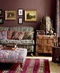 bohemian style decor bohemian décor idea for kids u0027 bedroom u2013 the