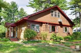 sudbury cabin 16 x 16 with deck building plan 22010 69 99 19 lakewood dr sudbury ma 01776 mls 72065835 redfin