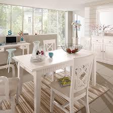 Esszimmertisch Pinie Esstische Und Andere Tische Von Landhaus Classic Online Kaufen