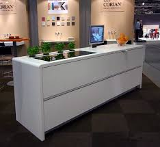 Gray Corian Countertops Kitchen Kitchen Countertops Cheap Corian With Sink And Sinks Solid