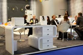 Office Stationery Online South Africa Paperworld International Trade Fair For Stationery Office