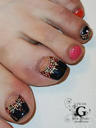 best 25 indian nail designs ideas on pinterest indian nail art