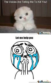 Help Me Help You Meme - let me help you by kostikas79 meme center