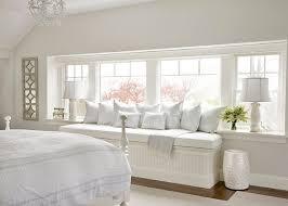 Benjamin Moore Paint Colors Benjamin Moore Light Pewter - Best bedroom colors benjamin moore