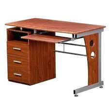 Home Depot Computer Desks Home Depot Office Chair Mahogany Desks Home Office Furniture The