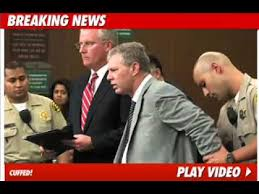 Lenny Dykstra Tried To Break - watch lenny dykstra handcuffed in court with 25 criminal charges