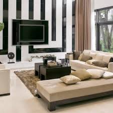 home design modern interior decoration at marvellous living room