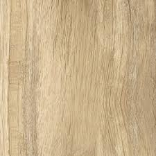 armstrong luxe plank best luxury vinyl tile a6861 efloors com