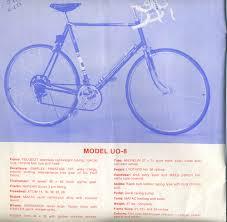 peugeot canada peugeot 1968 1970 canada brochure