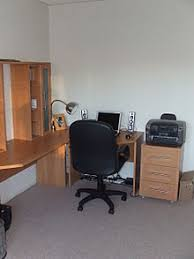 home offie small office home office wikipedia