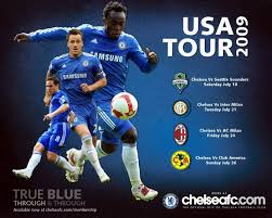 Chelsea F C Chelseafc Com Photo Gallery Chelsea Fc Unofficial Website