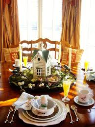 themed tablescapes 200 best easter tablescapes vignettes crafts images on