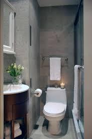 Restrooms Designs Ideas Simple Bathroom Design Ideas 2016 Joze Co