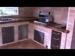 Indoor Kitchen Barbacoasluna Com Rustic Indoor Kitchen 787 455 2114 Youtube
