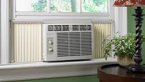 Wall Air Conditioner Cover Interior How To Maintain Your Window Mounted Air Conditioner