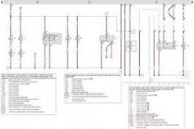 vw polo interior light wiring diagram wiring diagram