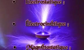 cours cuisine pau décoration electricite cours pdf 93 pau luminaire castorama