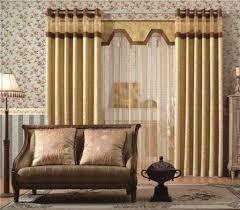 Fancy Drapes Rugs U0026 Curtains Fancy Dark Purple Living Room Curtain And Drapery