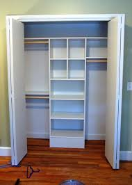 closet images 12 best drew s closet images on pinterest child room bedrooms and
