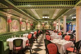 restaurant brennan u0027s restaurant a new orleans tradition since 1946 french