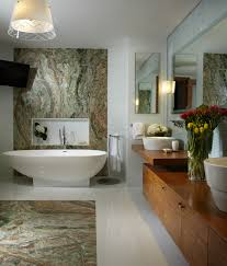 Bathroom Mirrors Miami by Project 5