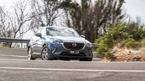 mazda australia prices 2017 mazda cx 3 australian pricing and specifications chasing cars