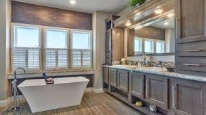 single wide mobile home interior design mobile homes single wide homes mobile enlightning co