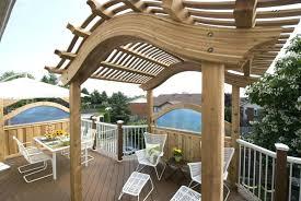best backyard deck designs ideas on deckschoosing the buildings