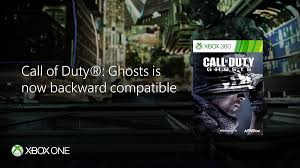 cod ghost mask india xbox south africa xboxza twitter
