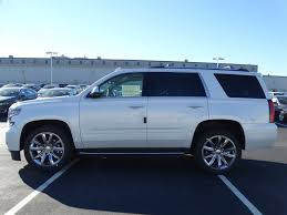 the 25 best chevrolet tahoe ideas on pinterest 2015 chevy tahoe