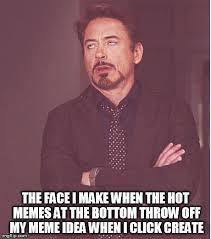 Hot Memes - hot memes imgflip
