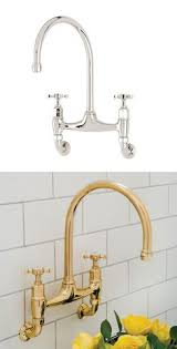 perrin and rowe kitchen faucet perrin rowe parthian mixer tap with filtration traditional