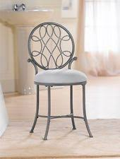 Accent Chairs For Bedroom by Dressing Chair Ebay