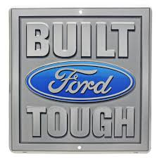 logo ford png built ford tough wallpaper group 49