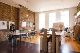 space of lucy mcintosh u2013 renovate