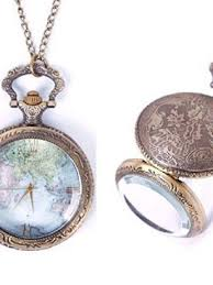 necklace vintage images Vintage necklaces archives secret of diva jpg