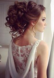 sew in updo hairstyles for prom best 25 curly prom hair ideas on pinterest prom hairstyles for