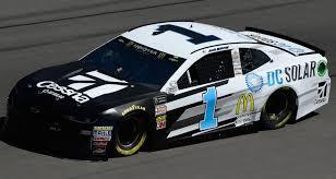 paint schemes las vegas paint schemes mrn motor racing network