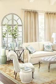 living room double living room popular neutral paint colors