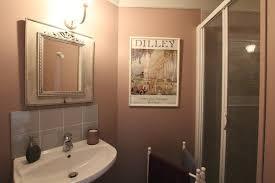 chambre d hote cricqueboeuf chambres d hotes cricqueboeuf la villa des rosiers