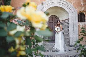 where is the bachelor mansion romantic wedding at the bachelor mansion in malibu amy aj