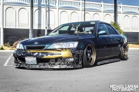 lexus es300 body kit windom vip google search toyotas pinterest jdm and cars